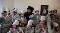 'Purim', la Fiesta de las Suertes o el carnaval