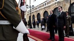 Rajoy no hará crisis de Gobierno y nombrará nuevo ministro de Economía la semana que