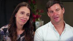 Indignación en Nueva Zelanda por una entrevista