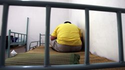 La obesidad infantil aumenta en EEUU, sobre todo entre los niños hispanos y