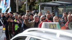 Madrid rechaza la 'vía Colau' para conseguir la contratación previa de