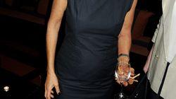 El Gobierno sirio mató a la periodista Marie Colvin de forma