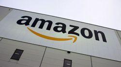 La novedad de Amazon que te va a ahorrar más de un disgusto en uno de los días más señalados de tu