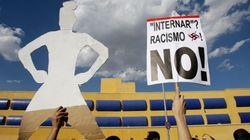 El Consejo de Europa insta a España a crear un organismo independiente contra el