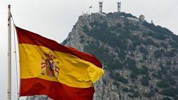 La UE califica a Gibraltar como
