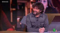 Jordi Évole cambia el 'Salvados' del domingo: ya no estarán Inés Arrimadas e Irene