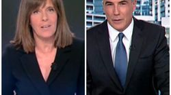 El preocupante dato de audiencia para los informativos TVE y Telecinco que ha sorprendido a