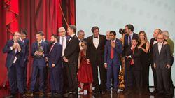 Los siete momentos de la gala de los Goya de los que más se va a
