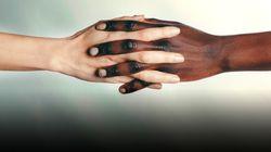 Desmontando el discurso racista