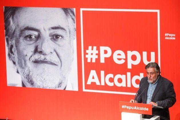 'Pepu' y Pedro: el domingo en el que Moncloa y Ferraz bailaron al son de