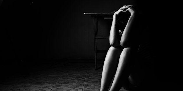 Seis detenidos por una supuesta violación múltiple a una joven de 18 años en Sabadell