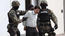'El Chapo' drogaba y violaba a niñas de 13