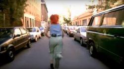 'Corre, Lola, corre' y el cine a