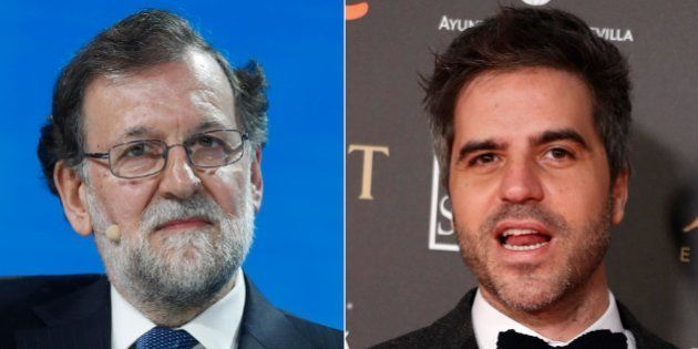 Mariano Rajoy Ernesto