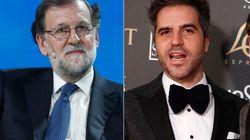 Ernesto Sevilla nos cuenta por qué se hizo una foto con Rajoy en los