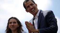 ENCUESTA: ¿Estás de acuerdo con que España reconozca a