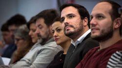 El 'dardo' envenenado de Garzón contra Sánchez tras reconocer a Guaidó como