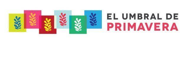 Logotipo del Umbral de