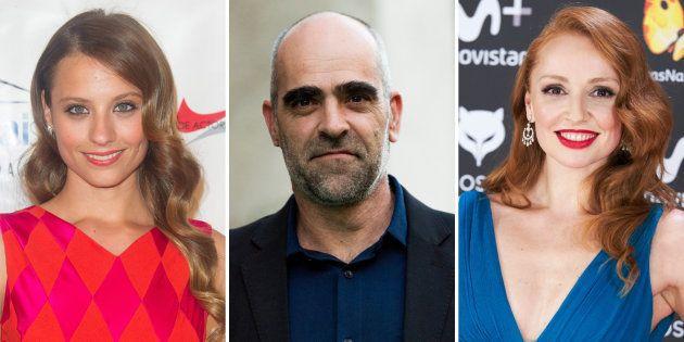 18 actores que también se dedican a la música y no lo