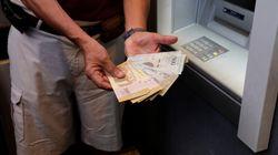 La banca electrónica se apaga en Venezuela para quitarle cinco ceros al