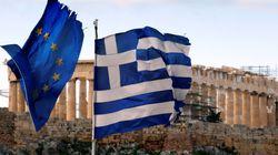 Grecia sale de su último rescate financiero, pese a las dudas sobre la sostenibilidad de su