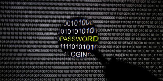 Un grupo de hackers rusos roba datos durante meses de varios ministerios