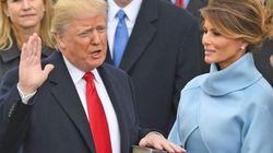 Nuevo frente judicial para Trump: la fiscalía requiere documentos sobre su