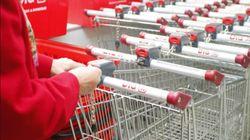 El millonario ruso Mikhail Fridman anuncia una OPA sobre los supermercados españoles