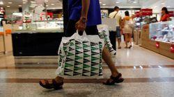 La economía española acumula tres años de crecimiento por encima del