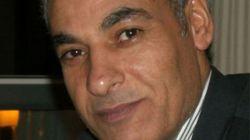 Muhsin Al-Ramli novela el horror del Irak de Sadam