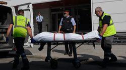 El atacante de la comisaría de Cornellá era gay y se quería suicidar, según su