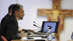 La Iglesia recauda 267,8 millones de euros del IRPF, 11,6 millones más, la cifra más alta desde