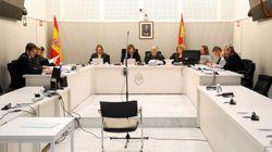 Polémica por las palabras del fiscal que duda sobre la imparcialidad de los tribunales