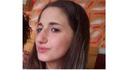 Buscan a una adolescente desaparecida hace cinco días en