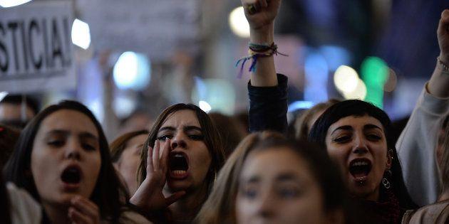 #LasPeriodistasParamos: más de 2.800 mujeres periodistas apoyan la huelga del