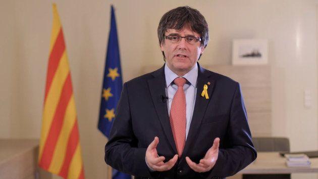 ERC dice que no hay acuerdo cerrado: