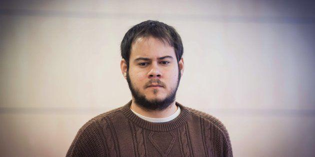 Dos años a Pablo Hasel por enaltecer a ETA y los Grapos como