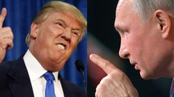 Las claves para entender la ruptura del acuerdo nuclear entre EEUU y