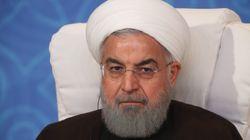 Por la inmediata liberación de Mohammad Ali