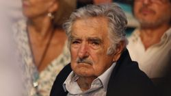 Mujica no se anda por las ramas: su vaticinio sobre Venezuela, Maduro y la guerra pone los pelos de