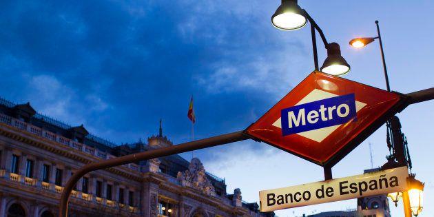 Metro confirma que los trenes que se vendieron a Argentina tienen amianto