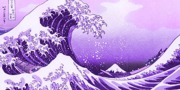 Somos la marea