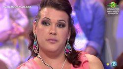 Desirée Rodríguez, finalista de 'GH 14', lleva cinco días