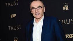 Danny Boyle no dirigirá la próxima película de James