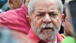 Otro varapalo a Lula: la Justicia lo condena por segunda