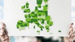 Los Verdes siguen verdes en