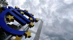 La CE rebaja sus previsiones de crecimiento para la eurozona y la UE en