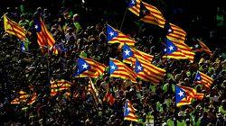 El independentismo responde: manifestación en Madrid el 16 de