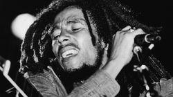 Bob Marley en Ibiza (1ª