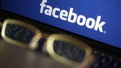 Alemania restringe a Facebook la recopilación de datos de los